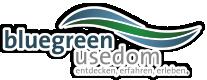 bluegreen-web-2