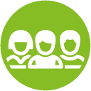 Icon-Genossenschaft