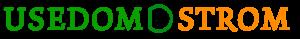Usedom.Strom-Logo_finale