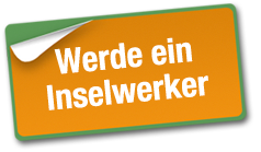 inselwerker-button