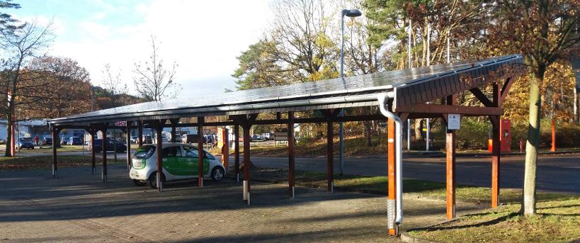 Slider_Solarcarport_Ahlbeck